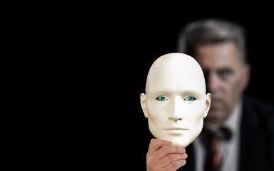 ¿Qué es el síndrome del impostor?
