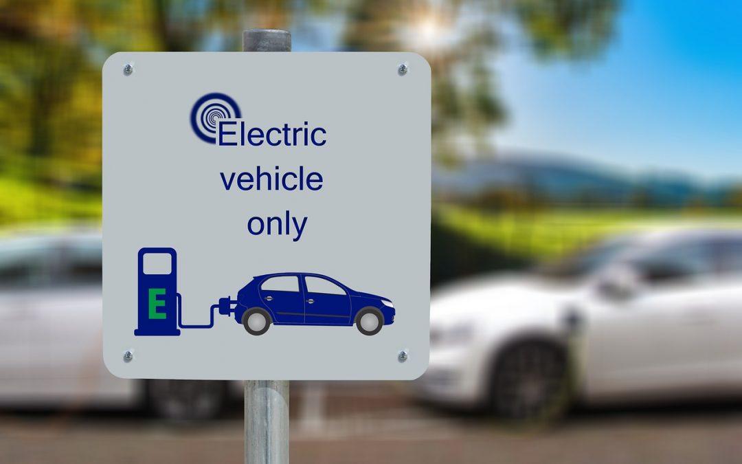 MOVES II: El Gobierno tiene un plan para la movilidad eléctrica