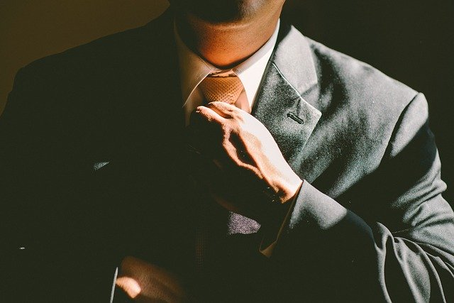 5-consejos-poder-teletrabajar