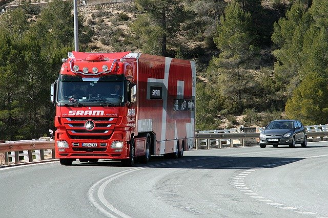 estado-alarma-transporte-mercancías-por-carretera-estrategico